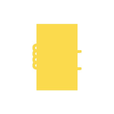 sc-icons-image